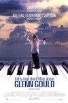 Thirty Two Short Films About Glenn Gould (1993)