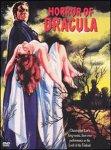Horror_Of_Dracula_1958