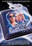 Galaxy Quest (2000)
