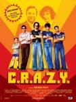 C.R.A.Z.Y. (2005)