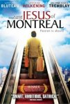 Jesus of Montreal (1989)