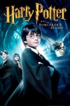 Harry_potter_and_the_philosophers_stone_2001