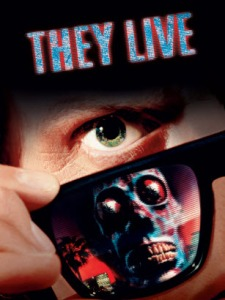 They Live (1988)