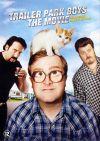 Trailer Park Boys the Movie (2006)