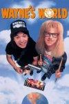 Wayne's World (1992)