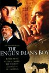 The Englishman's Boy (2008)