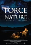 Force of Nature (2010)