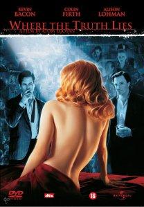 Where the Truth Lies (2005)