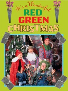 It's a Wonderful Red Green Christmas (1998)