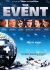 The Event (2003)