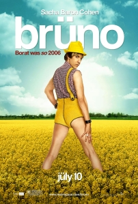 bruno_2009