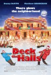 deck_the_halls_2006