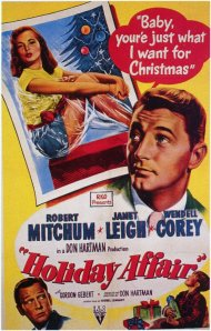 holiday_affair_1949