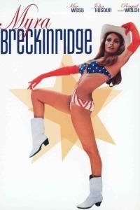 myra_breckinridge_1970