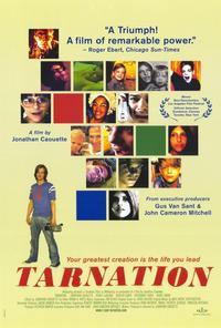 tarnation_2003