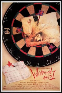 withnail_and_I_1987