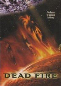 Dead Fire (1997)