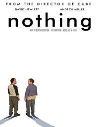 Nothing (2003)