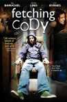 Fetching Cody (2006)