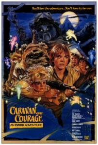 caravan_of_courage_1984