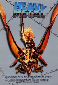 heavy_metal_1981