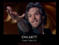 Krull_Oscar