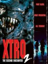Xtro II: The Second Encounter (1991)