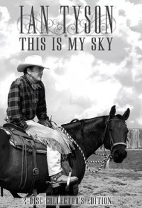 This Is My Sky: Songs from the Gravel Road (2010)