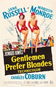 Gentlemen_Prefer_Blondes_1953