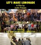 let's_make_lemonade_2011