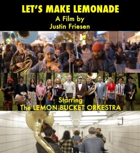 let's_make_lemonade_2011
