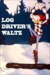 log_drivers_waltz_1979