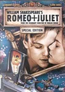 Romeo_+_Juliet_1996