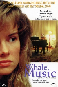 Whale Music (1994)