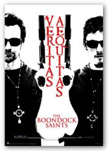 boondock_saints_1999