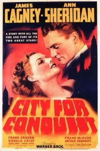 city_for_conquest_1940