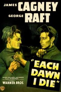 Each_Dawn_I_Die_1939