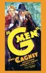 G_Men_1935