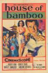 house_of_bamboo_1955