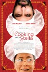 Cooking_With_Stella_2009