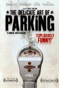 Delicate Art of Parking (2003)