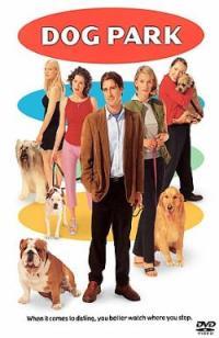 Dog Park (1998)
