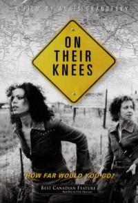 On Their Knees (2001)