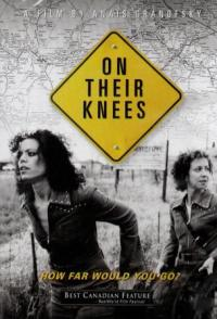 On Their Knees (2001)