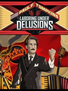 laboring_under_delusions_2012