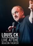 louis_ck_live_beacon_theatre_2012