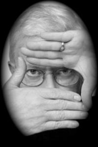Roger Ebert (1942 - 2013)