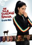 The Sarah Silverman Program (2007)