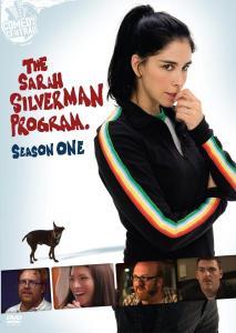 Sarah_Silverman_Program_2007