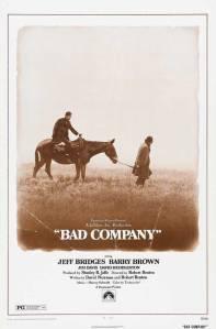 Bad Company_1972